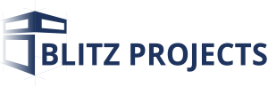 Blitz Projects
